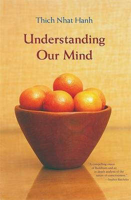 Understanding Our Mind: Fifty Verses on Buddhist Psychology (BOK)