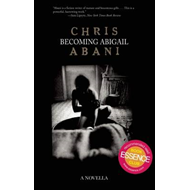 Becoming Abigail (BOK)