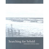Searching for Sebald (BOK)