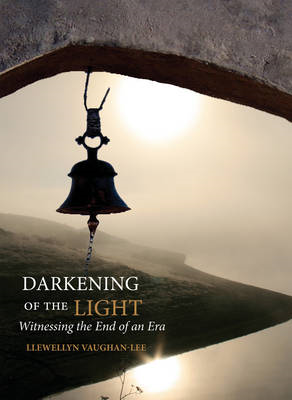 Darkening of the Light: Witnessing the End of an Era (BOK)