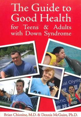 Guide to Good Health (BOK)