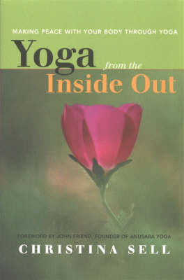Yoga from the Inside Out (BOK)