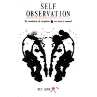 Self Observation: The Awakening of Conscience (BOK)