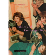 Publics and Counterpublics (BOK)