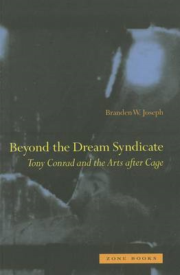 Beyond the Dream Syndicate (BOK)