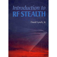 Introduction to RF Stealth (BOK)