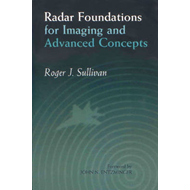 Radar Foundations for Imaging and Advanced Concepts (BOK)