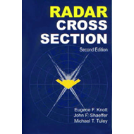 Radar Cross Section (BOK)