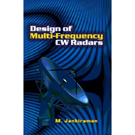Design of Multi-frequency CW Radars (BOK)
