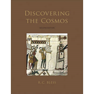 Discovering the Cosmos (BOK)