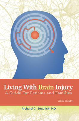 Living with Brain Injury (BOK)