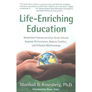 Life-Enriching Education (BOK)
