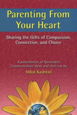 Parenting from Your Heart (BOK)