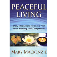 Peaceful Living (BOK)