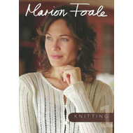 Marion Foale Knitting Collection: Bk. 1 (BOK)