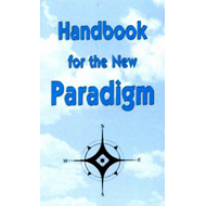 Handbook for the New Paradigm (BOK)