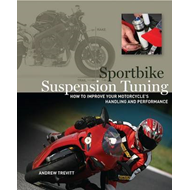 Suspension Tuning (BOK)