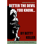 Better the Devil You Know (BOK)