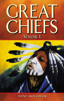 Great Chiefs (BOK)