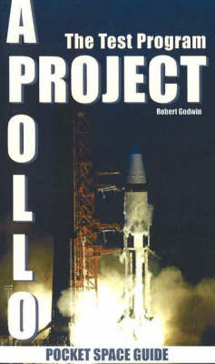 Project Apollo (BOK)