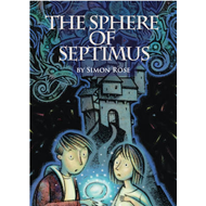 Sphere of Septimus (BOK)