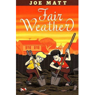 Fair Weather (BOK)