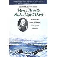 Merry Hearts Make Light Days (BOK)