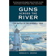 Guns Across the River (BOK)