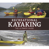 Recreational Kayaking (BOK)