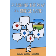 Planning the Play of a Bridge Hand (BOK)