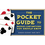 Pocket Guide to Bridge Conventions (BOK)