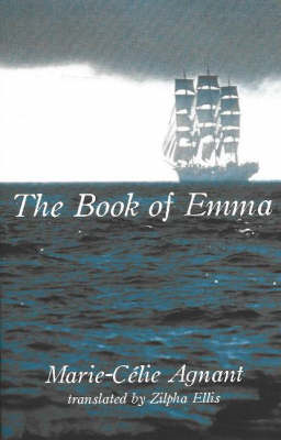 Book of Emma (BOK)