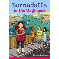 Bernadette in the Doghouse (BOK)
