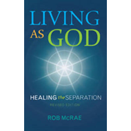 Living as God (BOK)