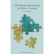 Theory and Practice of Online Learning, Second Edition (BOK)