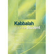 Kabbalah for the Student (BOK)
