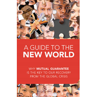 Guide to the New World************** (BOK)
