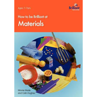 How to be Brilliant at Materials (BOK)