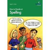 How to Dazzle at Spelling (BOK)
