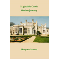 HIghcliffe Castle Garden Journey (BOK)