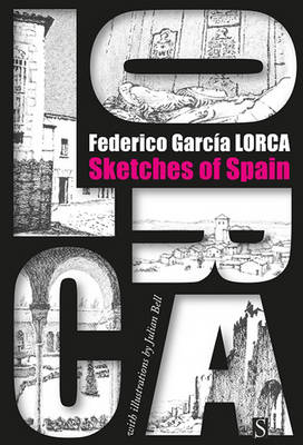 Sketches of Spain (BOK)