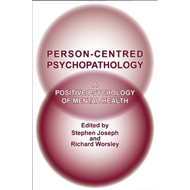 Person-Centred Psychopathology (BOK)