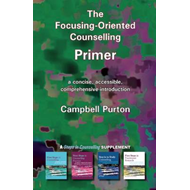 Focusing-Oriented Counselling Primer (BOK)