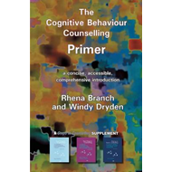 Cognitive Behaviour Counselling Primer (BOK)
