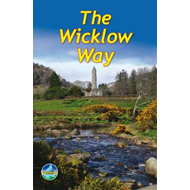 Wicklow Way (BOK)
