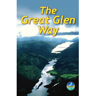 The Great Glen Way (BOK)