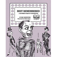Best Remembered (BOK)
