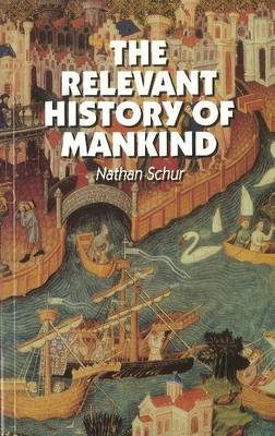Relevant History of Mankind (BOK)