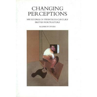 Changing Perceptions (BOK)