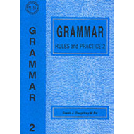 Grammar Rules and Practice: No. 2 (BOK)